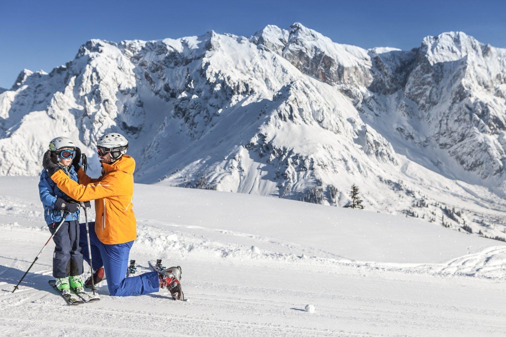 familien-skiurlaub2